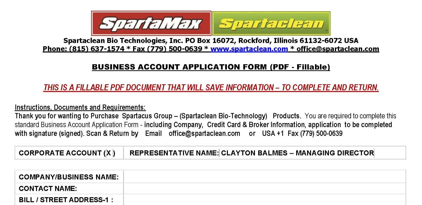 SpartaMax Products - SpartaMax.Gun.Oil Store & TechData